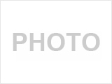 Фото  1 Грунтовка ГФ-021 цвета (серый, красно-коричневый) возможна фасовка по 50 кг. 205514